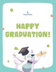 4-Graduation